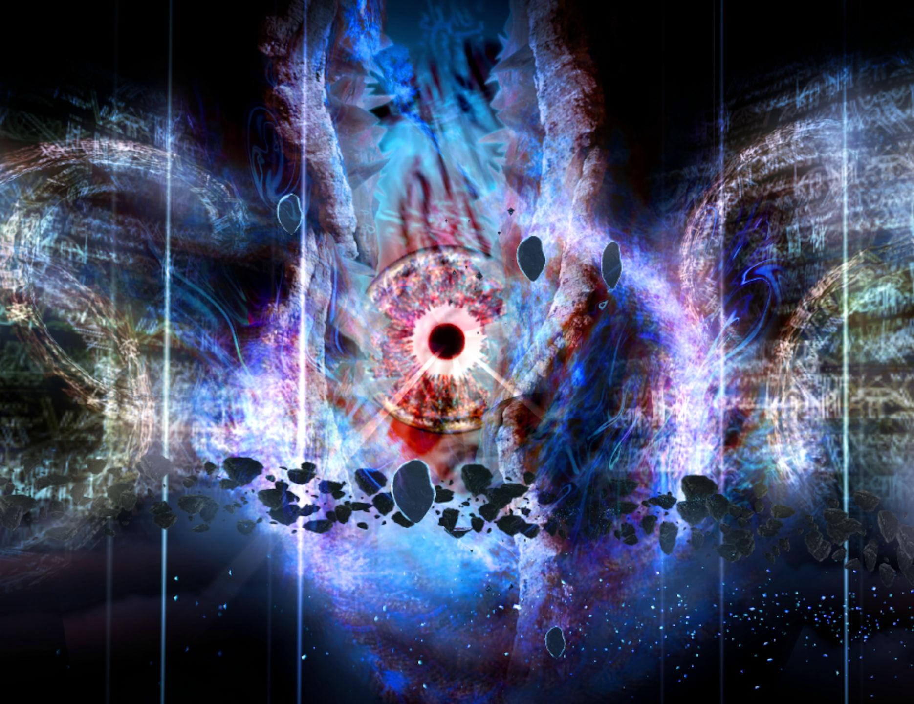 File:Chaos ~ Spiritual Realm.JPG