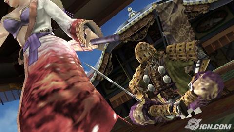 File:Soulcalibur-broken-destiny-20090723014528624 640w.jpg