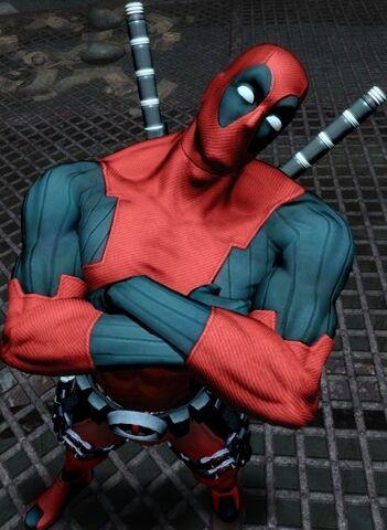 File:Deadpool I.jpg