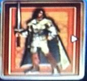 Gladiator (CotS)