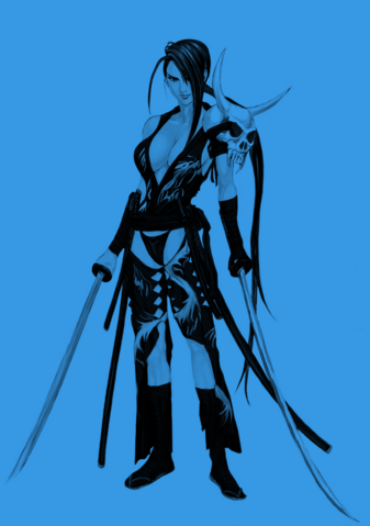 File:Shura in blue.png