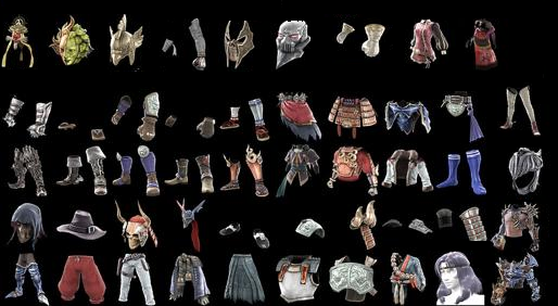 File:SCV Character Equipment 3.png