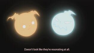 Soul-eater-017-animestocks-com-