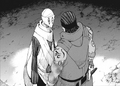Chapter 103 - Sid finds Asura standing in front of him