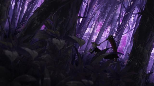 File:Soul Eater Episode 44 HD - Maka runs 4.png