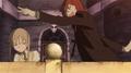 Soul Eater Episode 9 HD - Spirit cannot impress Maka