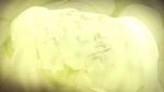 Soul Eater NOT Episode 5 - Kim's dog 6