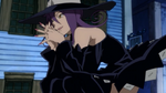 Blair (Anime - Episode 1) - (24)