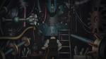Soul Eater Episode 39 HD - Buttataki in Secret Vault (1)