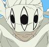 Asura (Masked) Profile