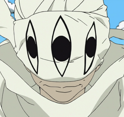 File:Asura (Masked) Profile.png