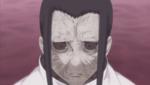 Masamune Nakatsukasa - (42)