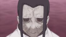 Masamune Nakatsukasa