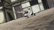 Black☆Star (Anime - Episode 10) - (61)