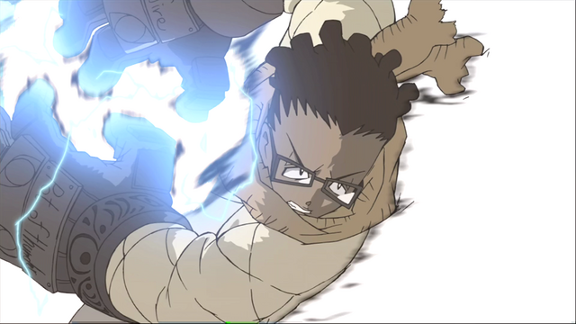 File:Apex Twin in the anime.png