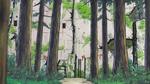 Soul Eater Episode 43 HD - Sarcophagus