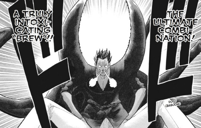 File:Chapter 103 - Noah fuses with Ant.png
