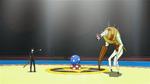 Soul Eater Episode 43 HD - Clown vs Kid (12)