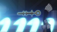 Episode 47 - Eibon lifts the Key
