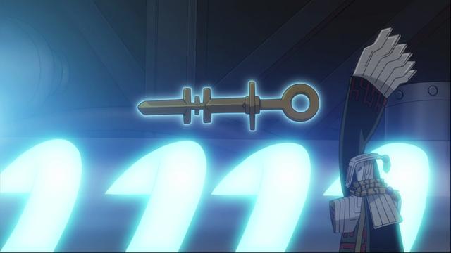 File:Episode 47 - Eibon lifts the Key.png