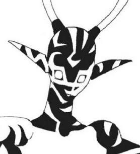 Will of Nakatsukasa (Tsubaki Body) Profile