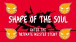 Shape-soul-meister-stein-00013