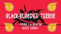 Soul Eater Episode 7 HD - Title Card