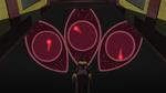 Soul Eater Episode 39 HD - Arachne enters temple (2)