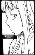 Anya Hepburn (Manga) - (3)