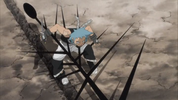 Black☆Star (Anime - Episode 10) - (87)