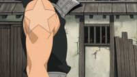 Black☆Star (Anime - Episode 10) - (23)