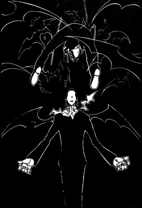 Archivo:Nightmare Noise.png