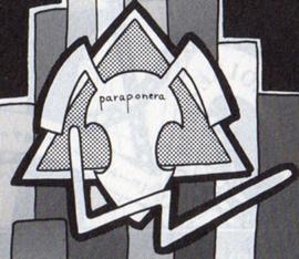 270px-Paraponera