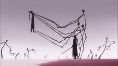 Shadow Puppet - (11)