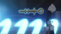 Soul Eater Episode 47 HD - Eibon activates BREW (14)