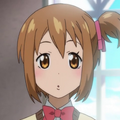 MemeTatane(Anime)