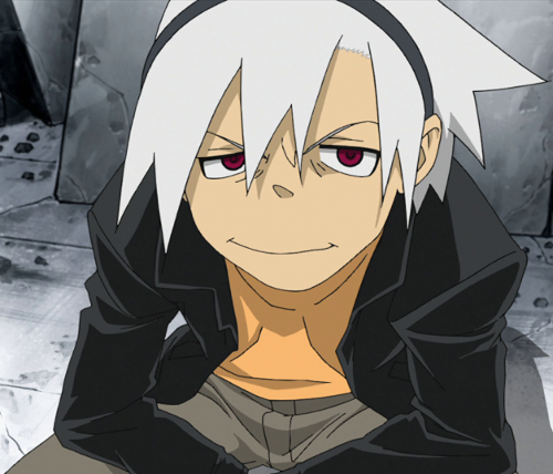 Soul Eater Free downloads and reviews CNET Download com