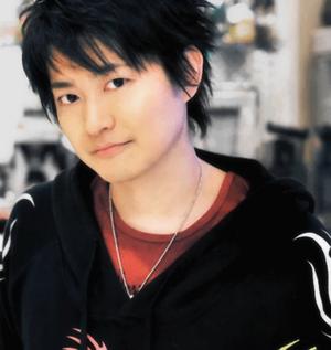 Hiro Shimono - (1)