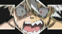 Soul Eater Opening 1 HD - Maka and Soul resonate