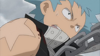 Black☆Star (Anime - Episode 10) - (73)