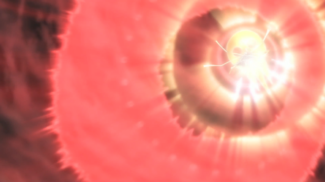 File:Soul Eater Episoded 24 HD - Death blocks Asura's madness wavelength.png