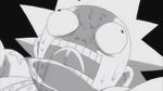 Black☆Star (Anime - Episode 10) - (79)
