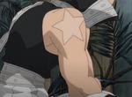 Black☆Star (Anime - Episode 10) - (37)