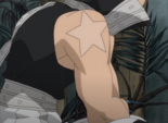 Black☆Star (Anime - Episode 10) - (37)