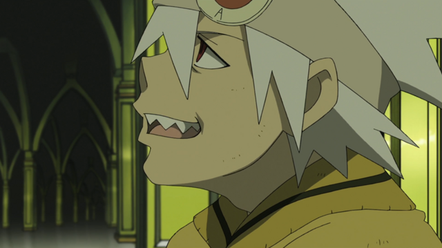 File:Soul Eater Episode 21 HD - Soul thinks about the fear of others.png