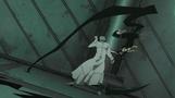 Soul Eater Episode 23 HD - Medusa dodges