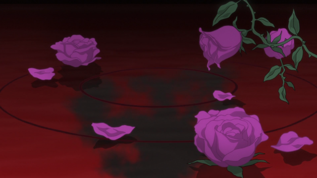 File:Soul Eater Opening 2 HD - Pool 1.png