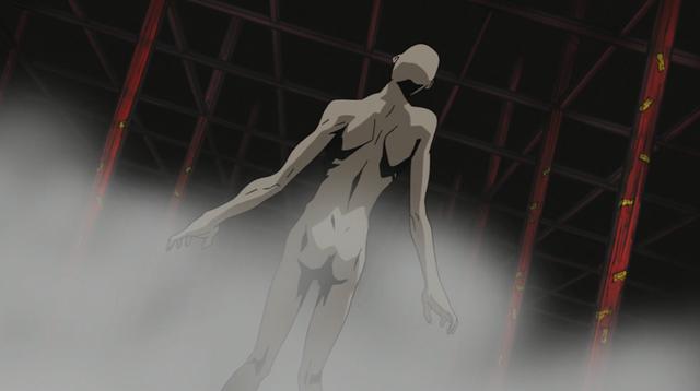 File:Soul Eater Episode 24 HD - Asura 40.png