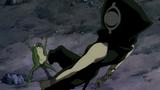Eruka Frog (Anime - Episode 12) - (65)