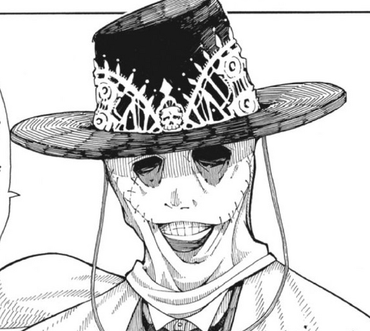 File:Texas Mask Profile.png
